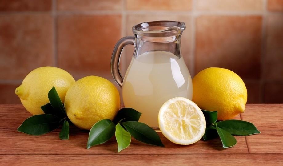 Правда ли, что Лимонный сок помогает растворять камни в почках?