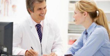 Пробиотики и лечение ВЗК- воспалительных заболеваний кишечника