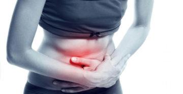 Синдром раздраженного кишечника (СРК): симптомы и способы лечения