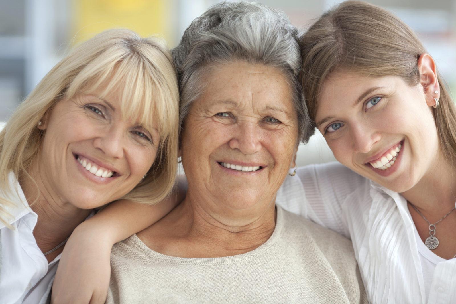 Йод для здоровья женщин: здоровье груди, беременность и многое другое