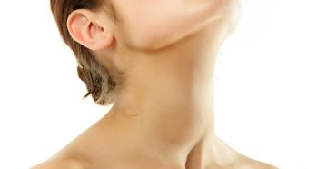 Как выбрать витамины и добавки для щитовидной железы