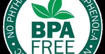 5 причин, почему бисфенол А (BPA free) является токсичным ядом
