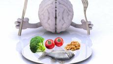 Витамины для здоровья мозга: лучшие витамины и минералы для вашего ума!