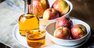 Пищевые добавки для здоровья кишечника
