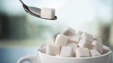 7 способов уменьшить употребление сахара в вашем питании.