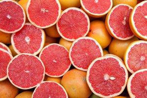 Чем полезен грейпфрут? Его польза и вред для организма