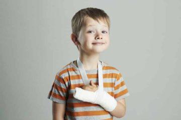 Исследования: подростки с воспалительным заболеванием кишечника имеют повышенный риск переломов