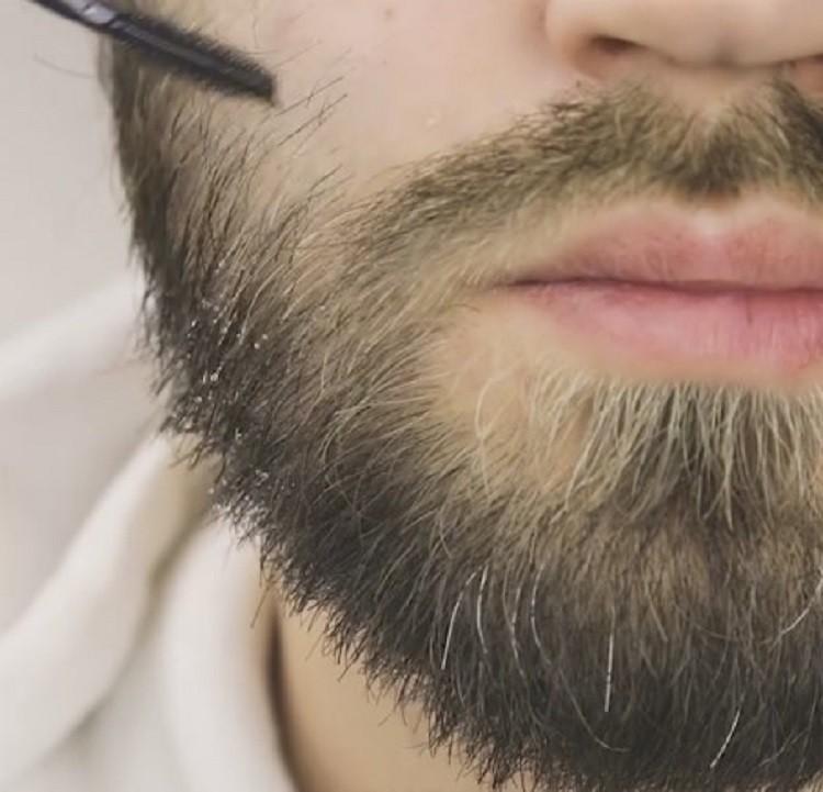 Как быстро отрастить бороду: полезные советы