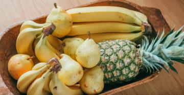 Низкооксалатная диета: один из способов избавиться от камней в почках