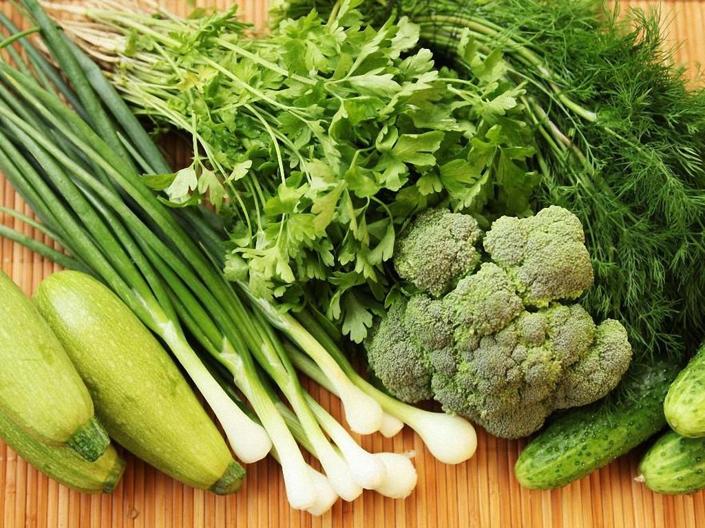 Диета для неалкогольной жировой болезни печени, лучшие продукты, добавки и изменение образа жизни