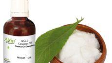 Камфора польза для ваших волос, кожи и здоровья.