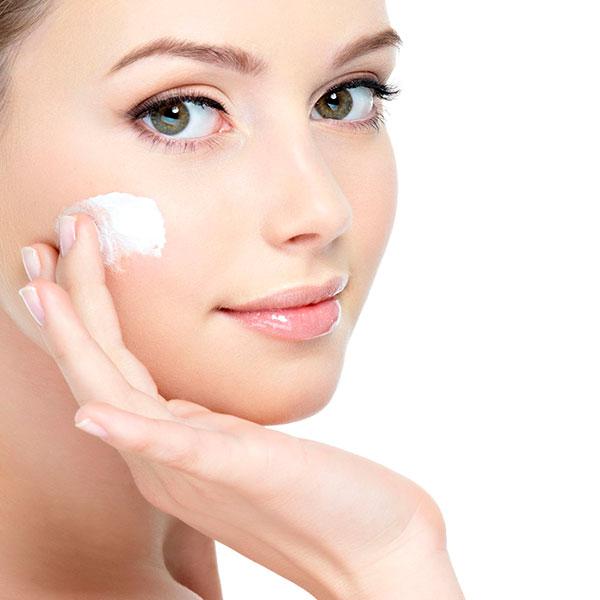 Проблемы с кожей причины возникновения и возможные решения.