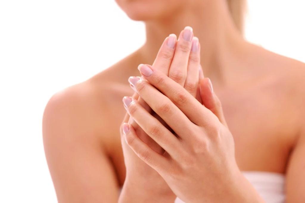 10 причин появления сухой кожи