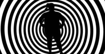 Эффективен ли гипноз для похудения?
