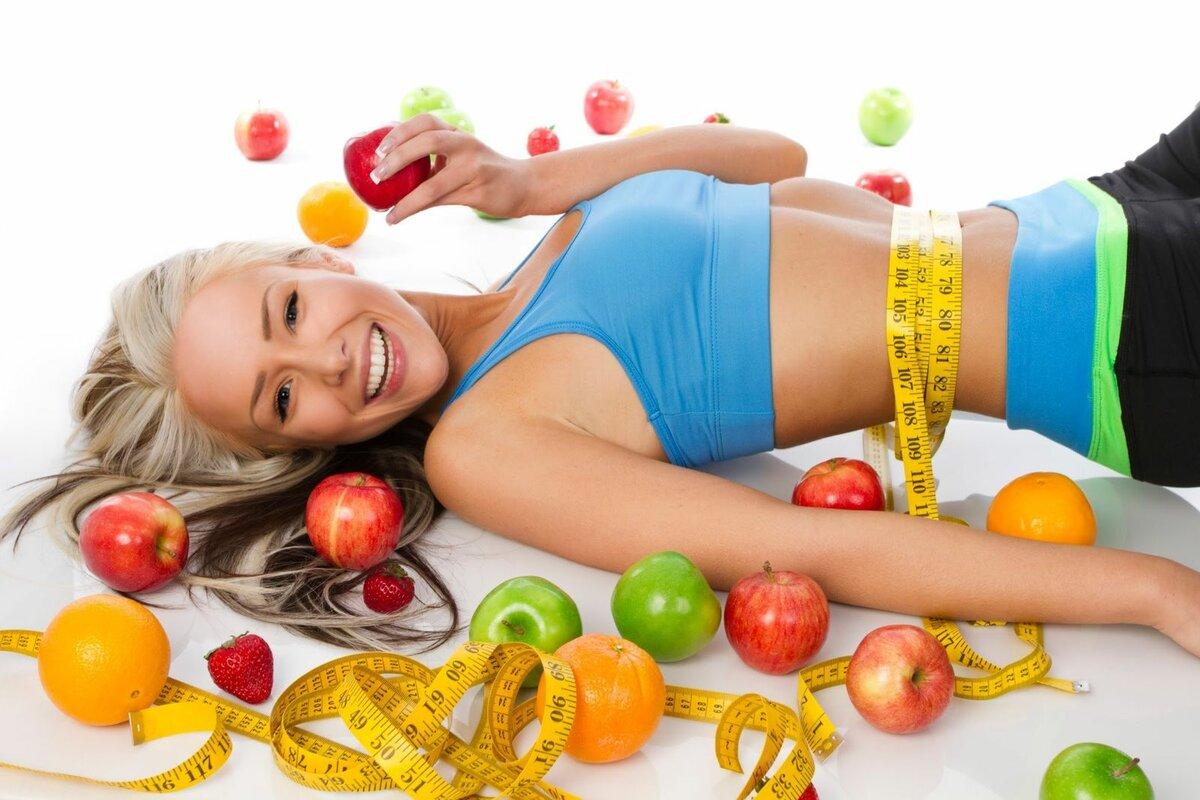 Прерывистое голодание для похудения-как это работает и помогает