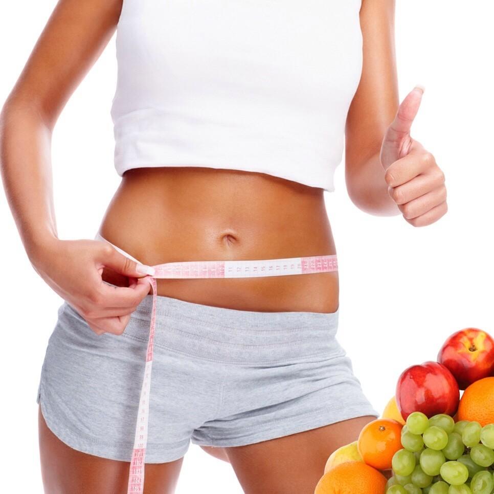 12 причин, почему прерывистое голодание полезно для здоровья