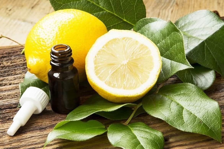10 эффективных домашних средств лечения гайморита и синусита.