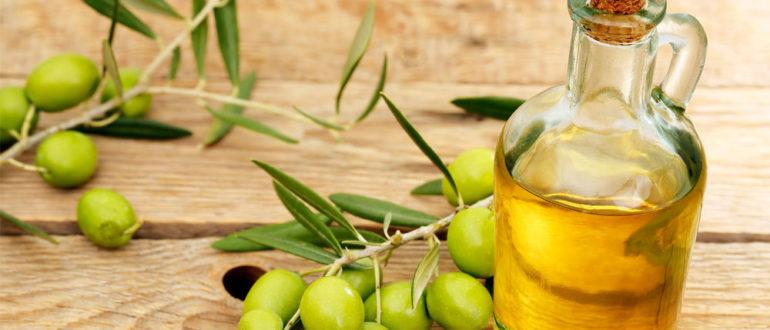 22 лучшие преимущества оливкового масла для кожи, волос и здоровья