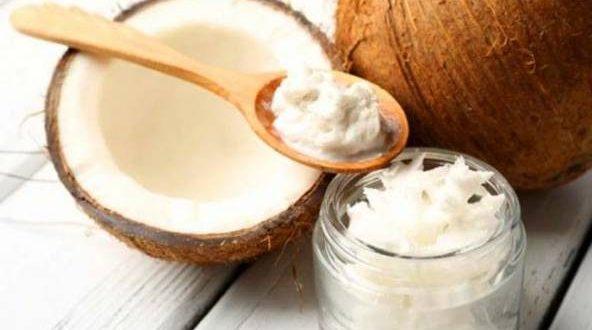 Побочные эффекты кокосового масла для организма человека