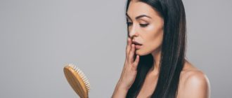 Вызывает ли дефицит витамина В12 выпадение волос?