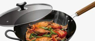 Как выбрать посуду без риска для своего здоровья?