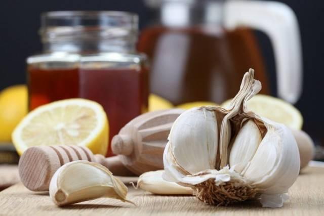 10 пищевых добавок, чтобы снизить ваше кровяное давление естественным образом