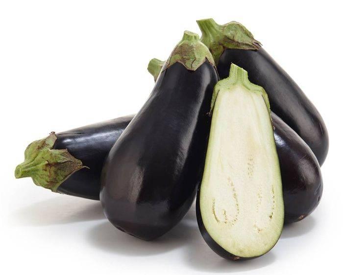 Баклажаны: польза для здоровья, факты питания и возможный вред.
